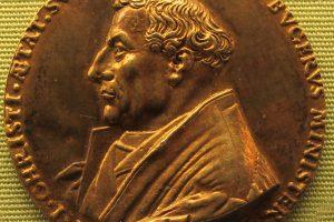 MartinBucer:l'Églisecommefraternitédisciplinée