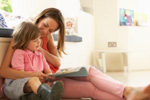 La discipline positive : comment éduquer autrement
