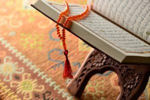 Jésus, un prophète majeur de l'islam