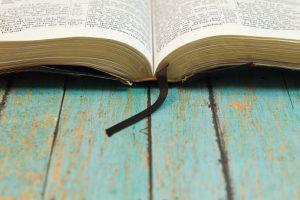 Évangilesentinelle