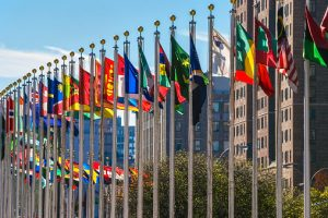 Un autre ONU pour un autre monde