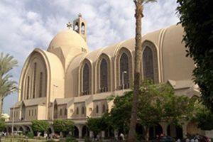 Égypte : la communauté copte frappée au cœur