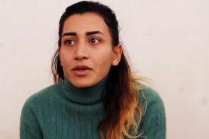 Irak : quand l'exode rapproche de Dieu