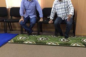 Kazakhstan : nouveau tour de vis contre la liberté religieuse