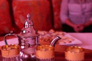 Maroc : la foi cachée des chrétiens marocains