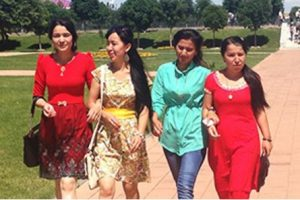 Ouzbékistan : mort d'Islam Karimov, les chrétiens s'expriment