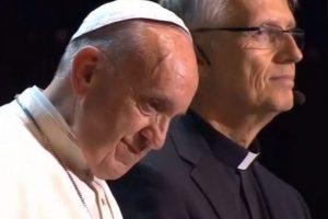 L'œcuménisme à 360° du pape François