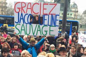 La grâce de Jacqueline Sauvage, un déni de justice ?