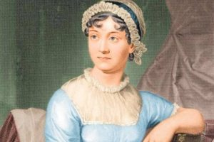 16 décembre 1775. Jane Austen et ses pasteurs