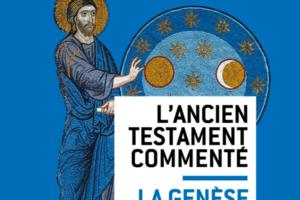 L'ancien testament commenté