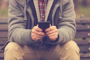 Souffrez-vous de smartopathie ?