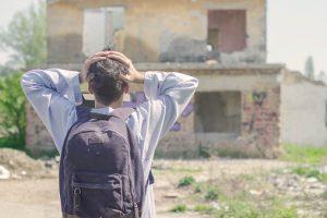 Devant le drame des migrants, refuser le silence