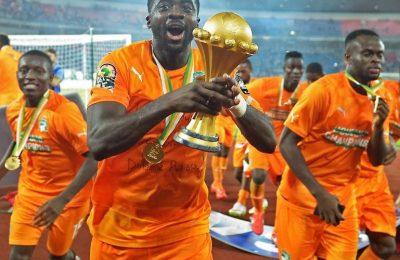 Protestantismes et Coupe d'Afrique des Nations