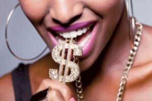La tentation de l'Évangile de la prospérité