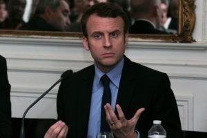 Laïcité et islam, la réponse d'Emmanuel Macron aux protestants