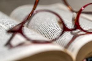 Que dit la Bible du populisme ?