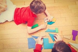 « Les Lois naturelles de l'enfant » de Céline Alvarez : qu'en pensent les parents ?