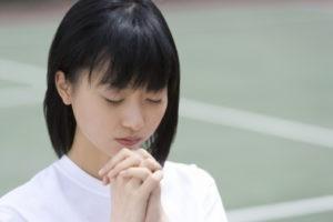 Prier à son rythme