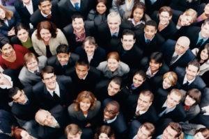 Le cadeau des entrepreneurs en 2016 : 200 000 emplois