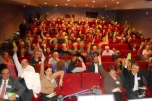 2e Forum des Attestants