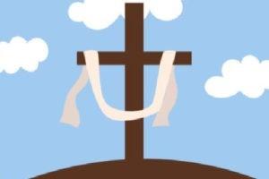 A la recherche de soi, à la rencontre de Dieu