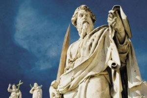 Liberté et altérité - La lettre de Paul à Philémon