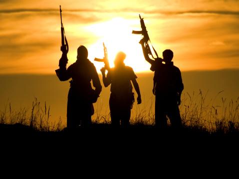 Les pays du «printemps arabe» grimpent dans l'index de persécution 2013 de Portes Ouvertes
