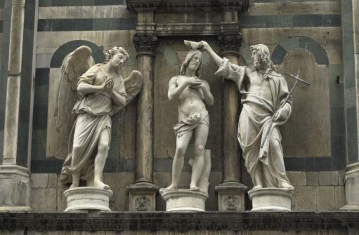 Actes des Apôtres : l'église, lieu d'entraide économique