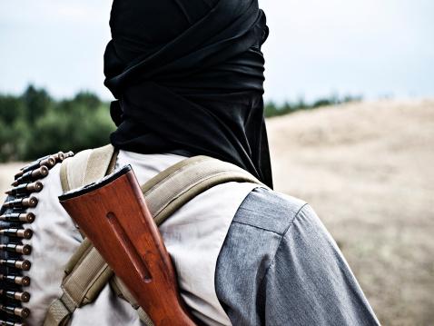 L'urgence de la prévention du djihad