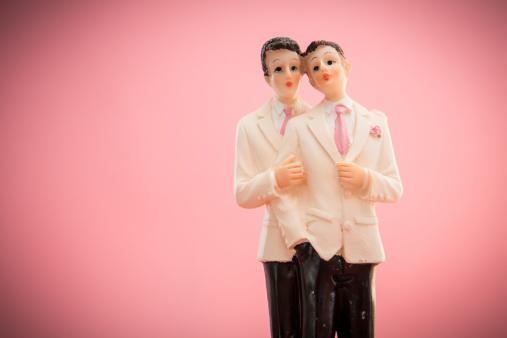 L'Eglise locale, havre de paix pour les homosexuels