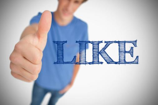Quête d'identité sur Facebook ou dans la Bible ?