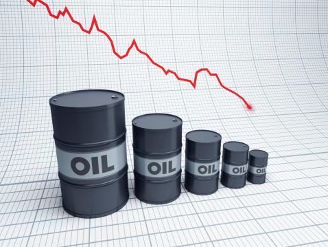 Baisse des prix du pétrole : profitons-en… pour changer de cap