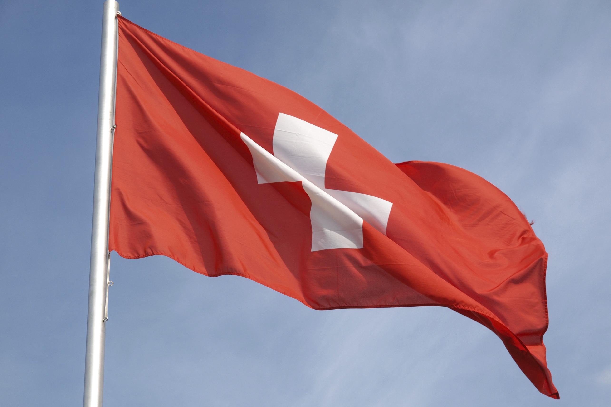 Pour comprendre le vote des Suisses