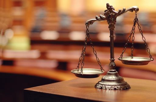La justice restauratrice : une utopie protestante ?