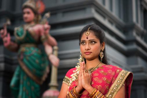 Les secrets des fêtes religieuses sont dévoilés au public