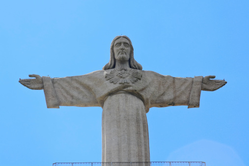 Jésus est Dieu, ça change tout !