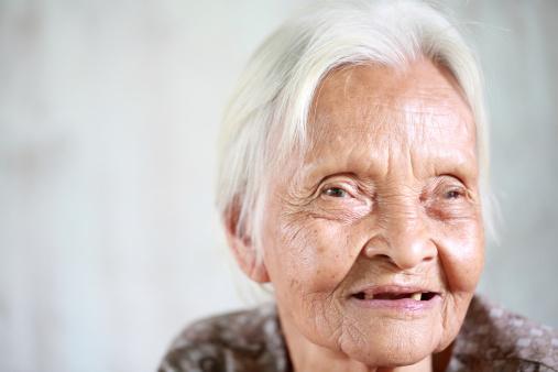 L'éthique du rire face à l'affaire des «sans-dents»