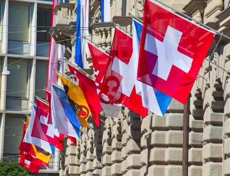 La Société pastorale suisse célèbre ses 175 ans