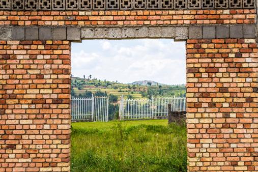 Retour sur le génocide rwandais