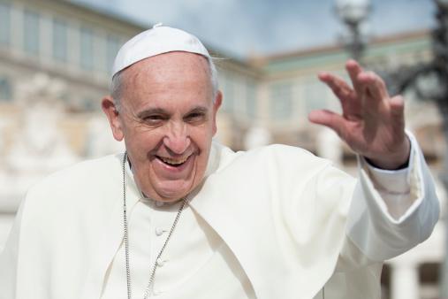 Synode de la famille au Vatican