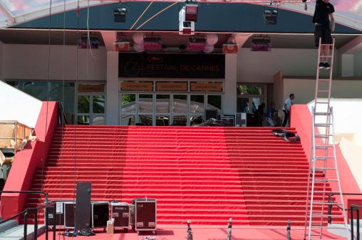 Cannes : une formidable école d'altérité