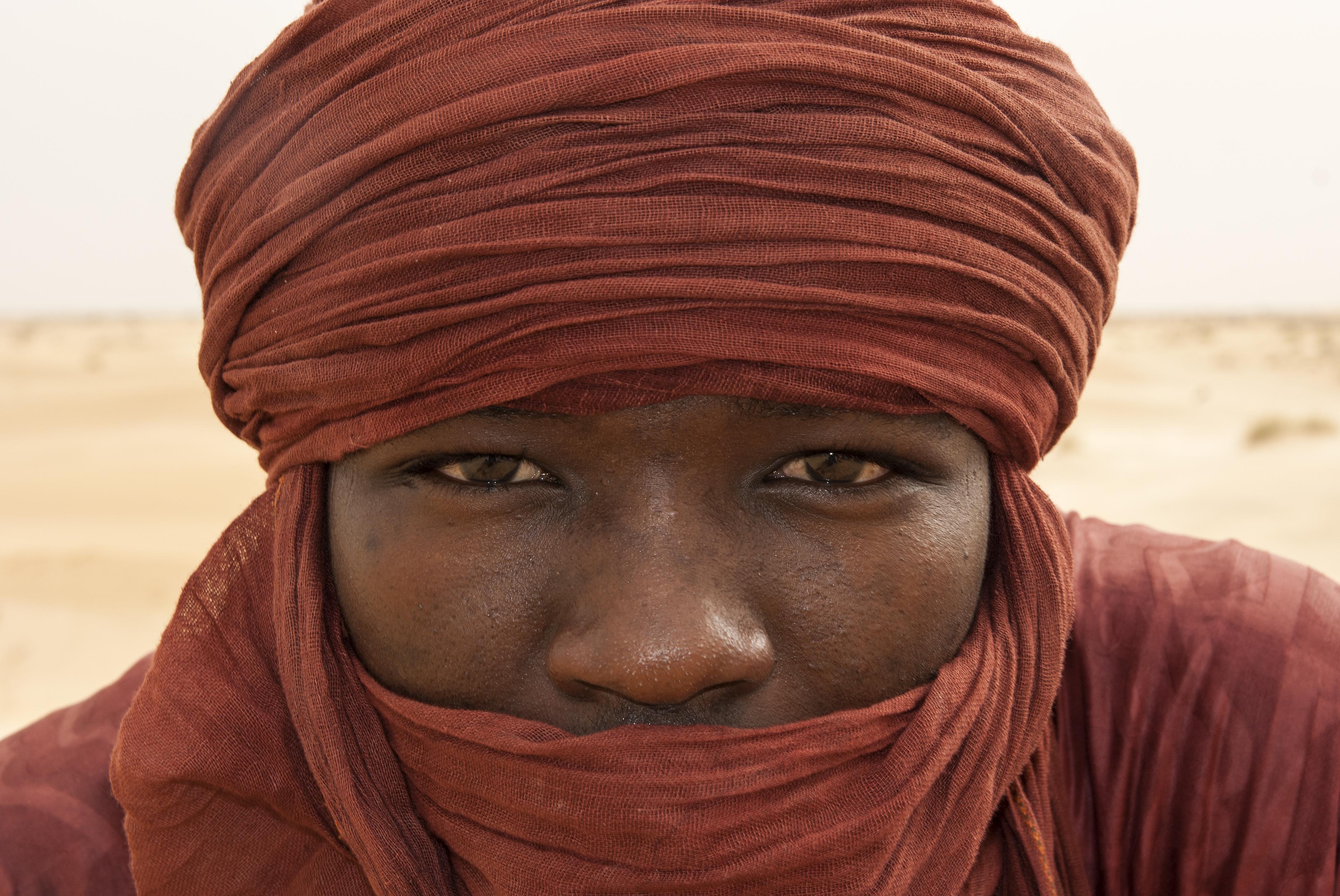 Mali : un an déjà…