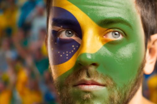 «Le football a une vocation civilisatrice»