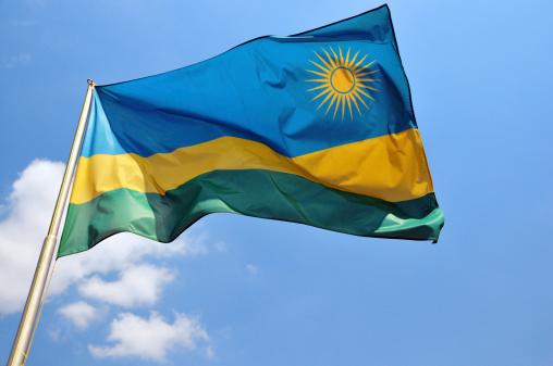 Comment se passe un 7 avril au Rwanda ?