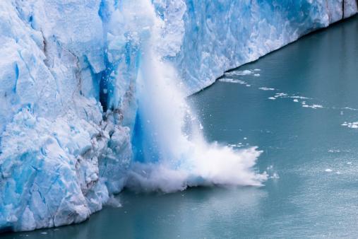 Climat : les Églises protestantes mobilisées