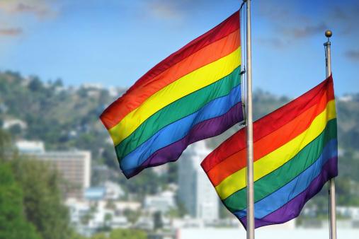 Homosexualité et protestantisme : entre tradition et ouverture