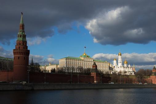 «Le risque des sanctions contre la Russie : conforter Poutine dans sa ligne dure»