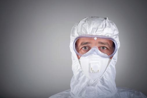 Ebola : un impact sur l'Assemblée Générale de la Cevaa ?