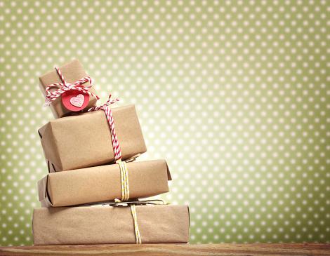 Nos cadeaux ont-ils encore un sens ?
