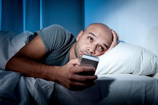 10 étapes pour vaincre l'insomnie